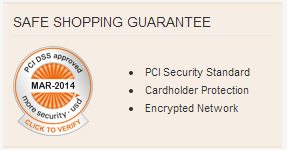 payment-safe