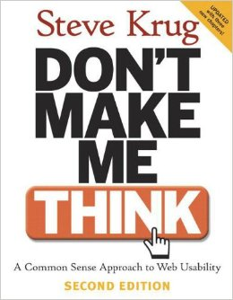 dont-make-me-think-book