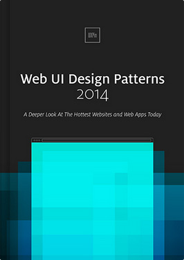 uxpin-ebook-02