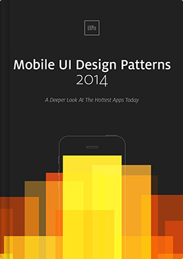 uxpin-ebook-03
