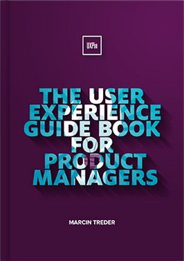 uxpin-ebook-06