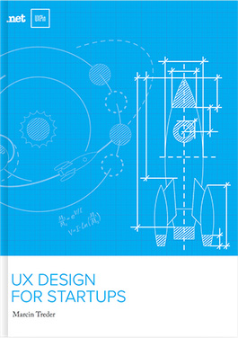 uxpin-ebook-08