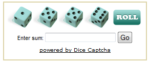 dice_cpatcha2