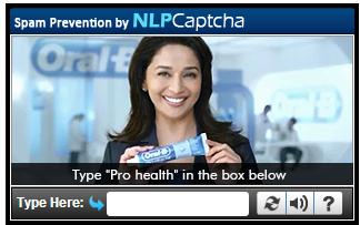 nlp-videoCaptcha