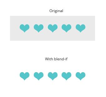 blend-if-01