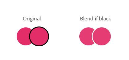 blend-if-09