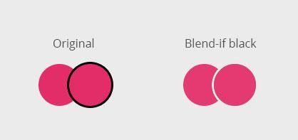 blend-if-10