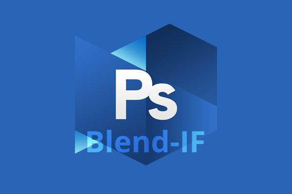 featured-blend-if