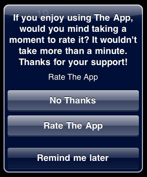 rate-the-app