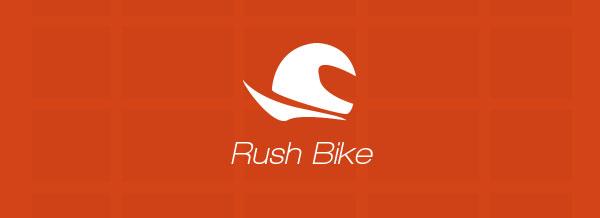 rushbike-01