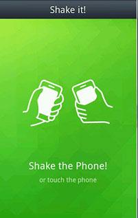 shake-01
