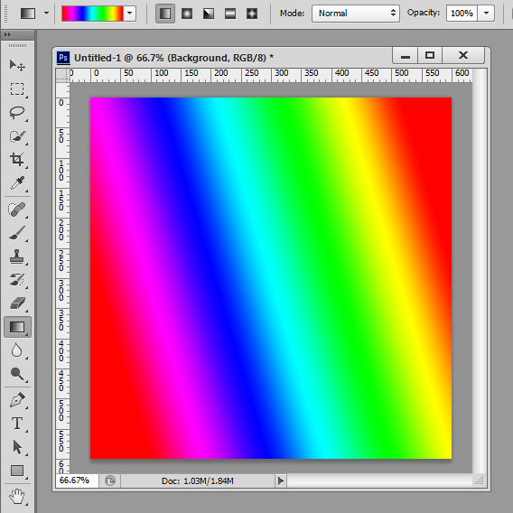 photoshop-fav-02