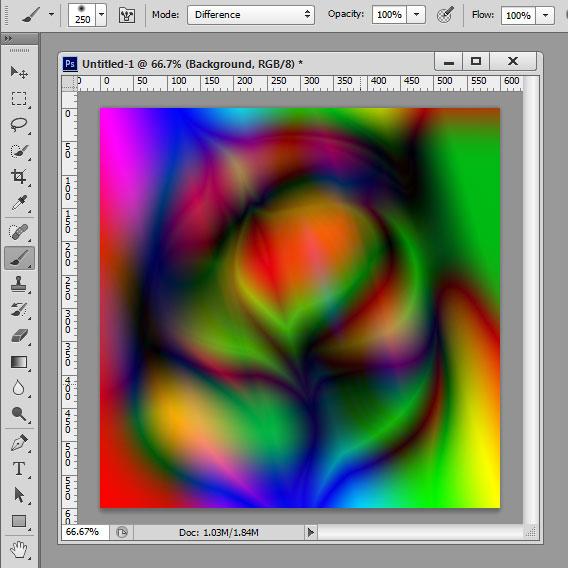 photoshop-fav-04