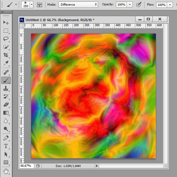photoshop-fav-06