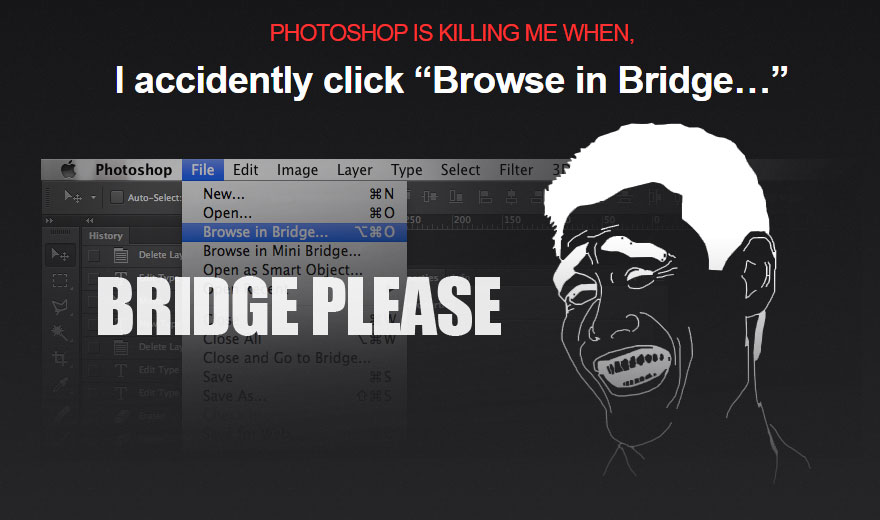 photoshop-killing-me-01