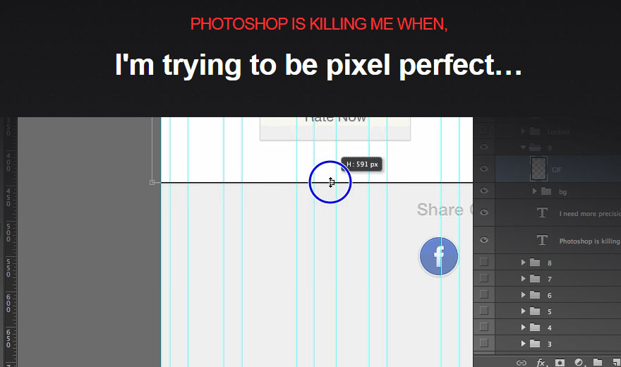 photoshop-killing-me-04