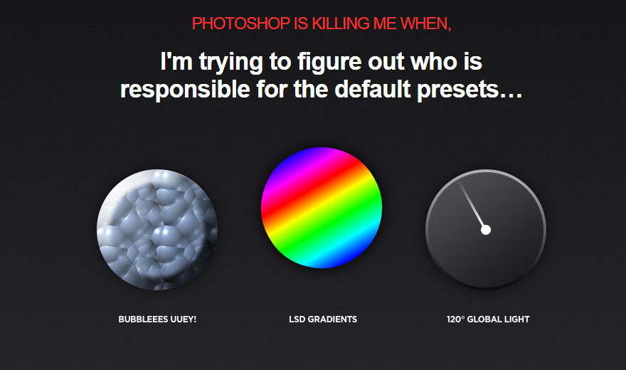 photoshop-killing-me-07