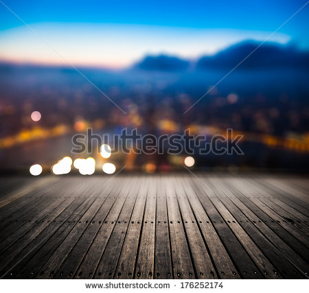 stock-photo-landscape-of-shanghai-china-at-night-176252174