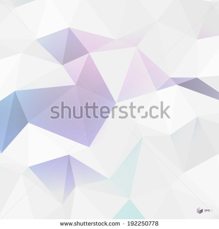 stock-vector-abstract-minimal-shiny-triangles-design-eps-stock-vector-illustration-192250778