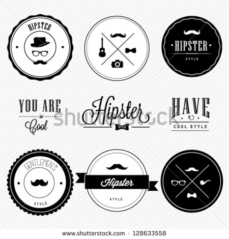 Restaurant Icons Black Series 1398754 moreover Cake Design Symbol Set In Vector Format 6076 in addition 519462138254161392 further Architecture Standardsize moreover Ergonomics Custom Kitchen Cabi s Chicago. on restaurant design