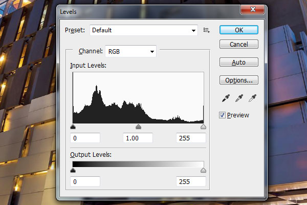 featured-slider-histogram