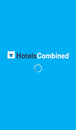 hotel-combined-01