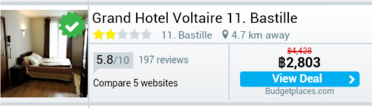 hotel-combined-14
