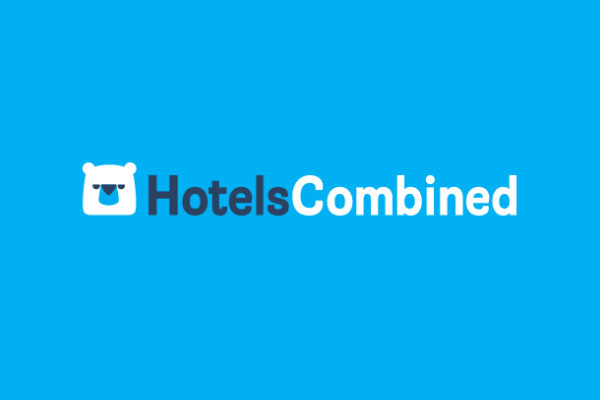 รีวิว app HotelsCombined
