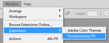 font-awesome-09