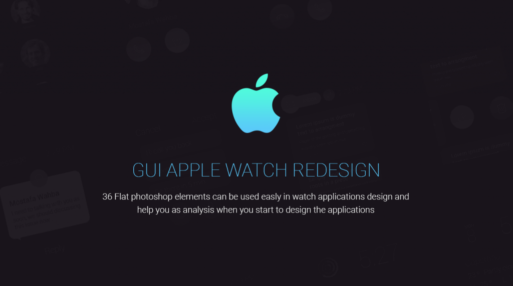 gui-apple-watch-redesign