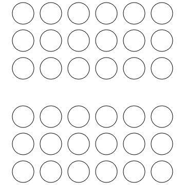 proximity-whitespace