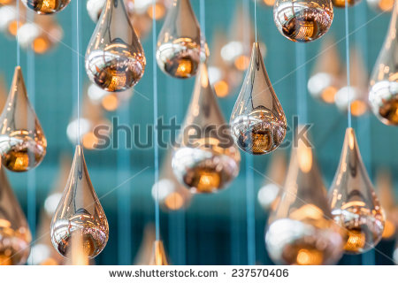stock-photo-christmas-background-in-singapore-airport-237570406