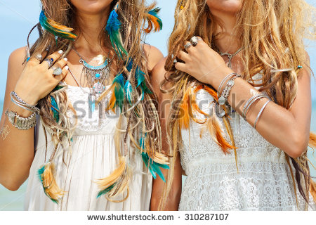 stock-photo-close-up-image-of-two-hippie-girls-boho-style-310287107