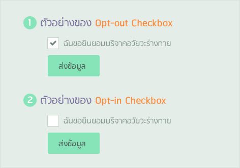 checkbox-setting-type