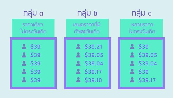 psychology-price-04_1